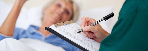 Schadevergoeding claimen na medische missers