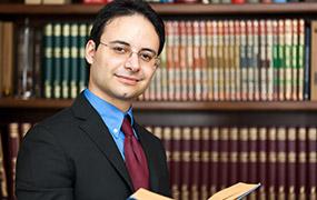 smartengeld eisen via advocaat